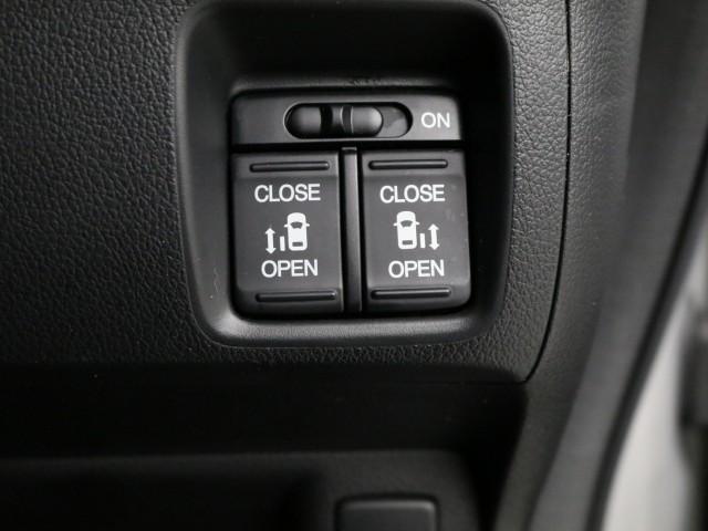 660 カスタムG Aパッケージ 4WD あんしんパッケージ(6枚目)
