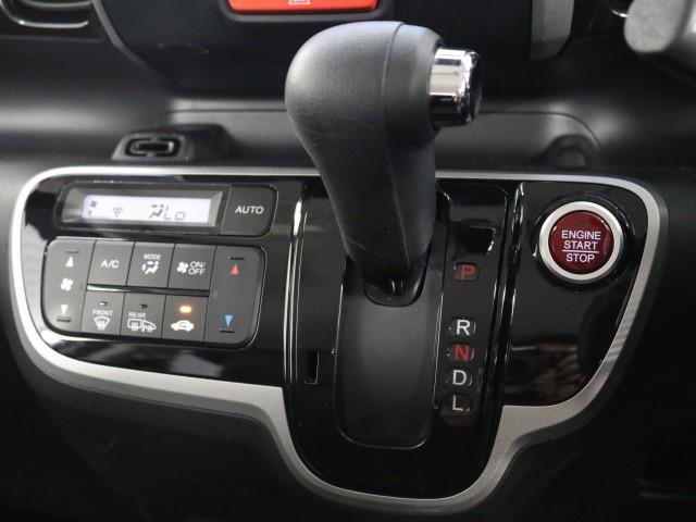 660 カスタムG Aパッケージ 4WD あんしんパッケージ(11枚目)