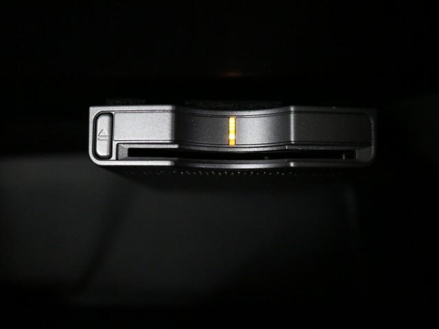 660 カスタムG Aパッケージ 4WD あんしんパッケージ(12枚目)