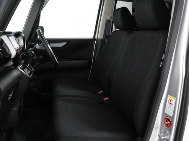 660 カスタムG Aパッケージ 4WD あんしんパッケージ(13枚目)