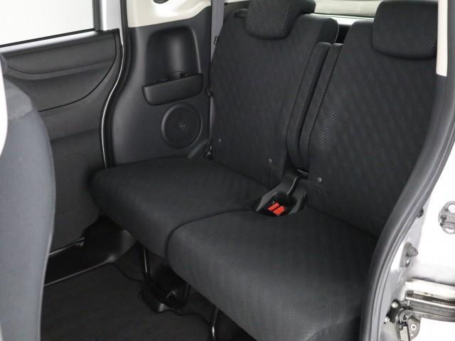 660 カスタムG Aパッケージ 4WD あんしんパッケージ(14枚目)