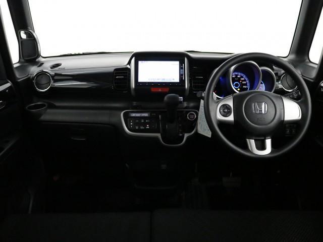 660 カスタムG Aパッケージ 4WD あんしんパッケージ(15枚目)