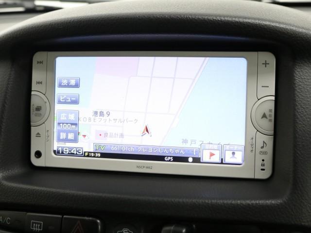 1.5 TX Gパッケージ リミテッド 4WD(10枚目)