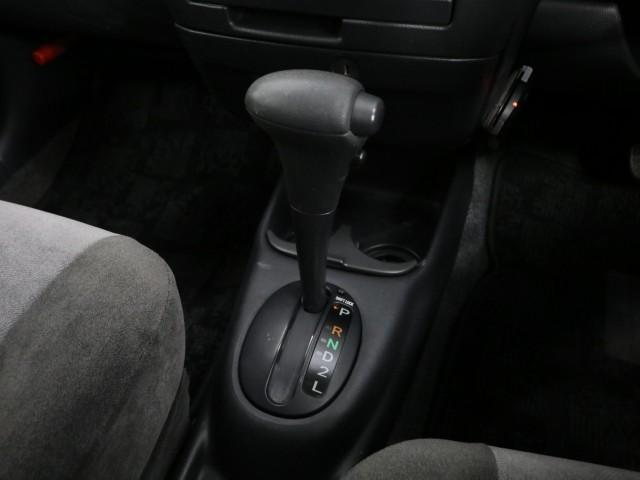 1.5 TX Gパッケージ リミテッド 4WD(11枚目)