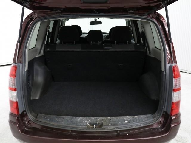 1.5 TX Gパッケージ リミテッド 4WD(18枚目)