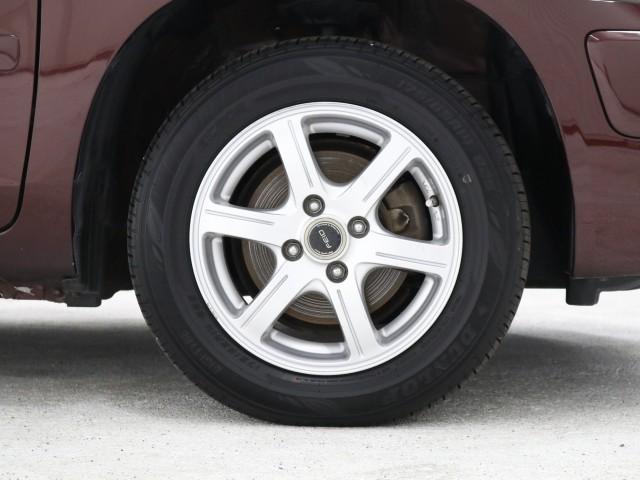 1.5 TX Gパッケージ リミテッド 4WD(19枚目)