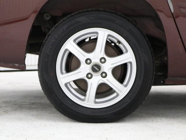 1.5 TX Gパッケージ リミテッド 4WD(20枚目)