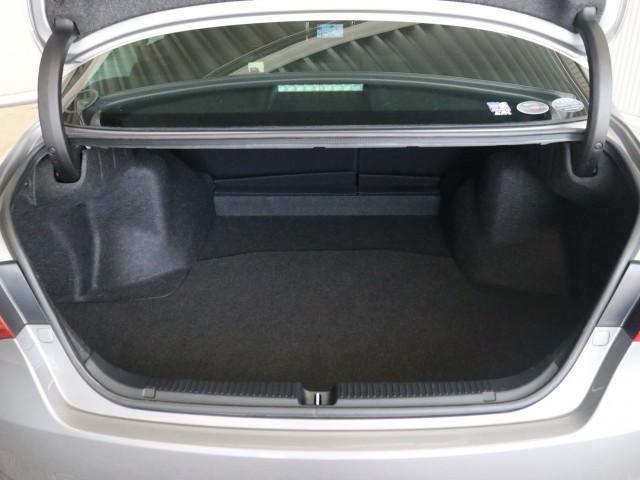 2.5 250G Sパッケージ リラックスセレクション(18枚目)