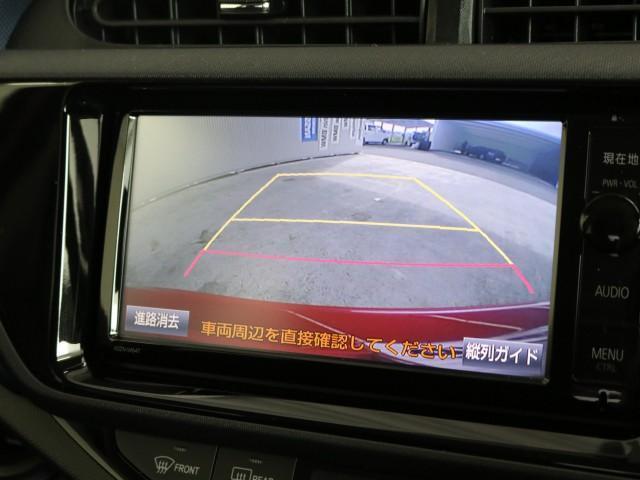 1.5 S 禁煙車 DVD ETC Bluetooth(10枚目)