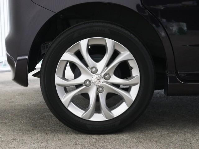 1.2 S レーダーブレーキサポートII装着車 禁煙車(20枚目)