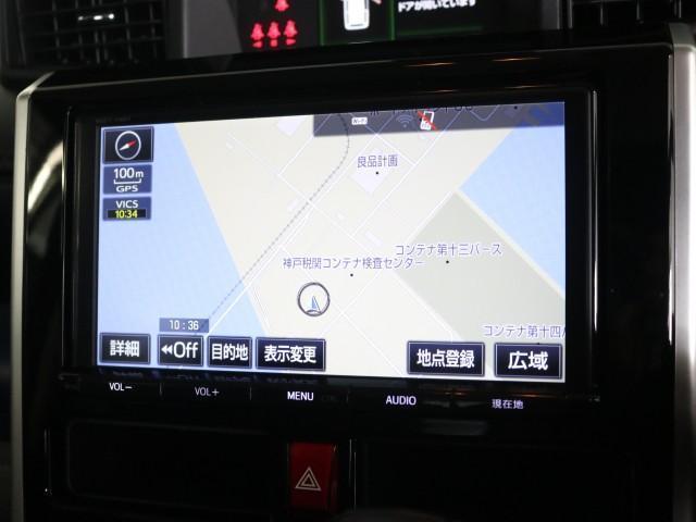 1.0 カスタム G S 禁煙車 両側Pスラ クルコン(10枚目)