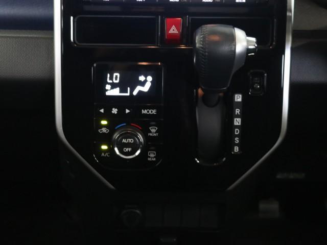 1.0 カスタム G S 禁煙車 両側Pスラ クルコン(11枚目)