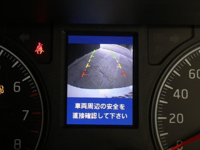 チェアキャブ C仕様 車いす1基固定装置 オートステップ(6枚目)