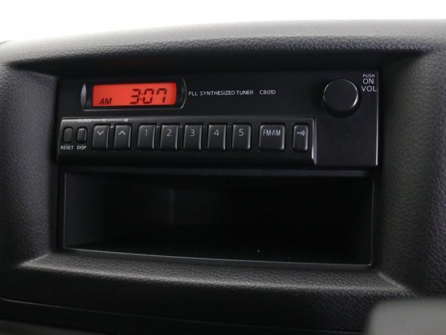 チェアキャブ C仕様 車いす1基固定装置 オートステップ(10枚目)