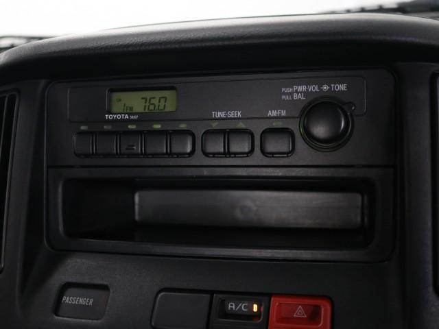 1.5 DX シングルジャストロー 三方開 三方開 ラジオ(10枚目)