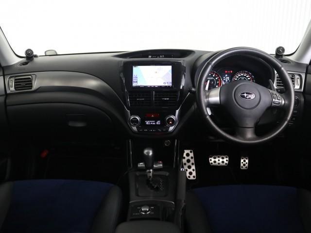 2.5 Sエディション 4WD 禁煙車 DVD再生(15枚目)