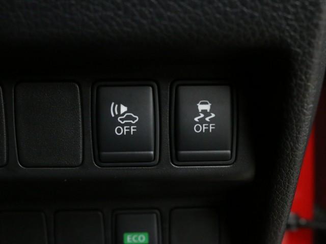 20X HVエクストリーマXエマジェンシーブレーキP 4WD(6枚目)