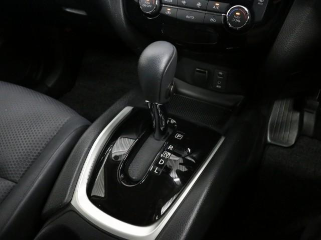 20X HVエクストリーマXエマジェンシーブレーキP 4WD(11枚目)