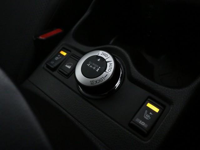 20X HVエクストリーマXエマジェンシーブレーキP 4WD(12枚目)