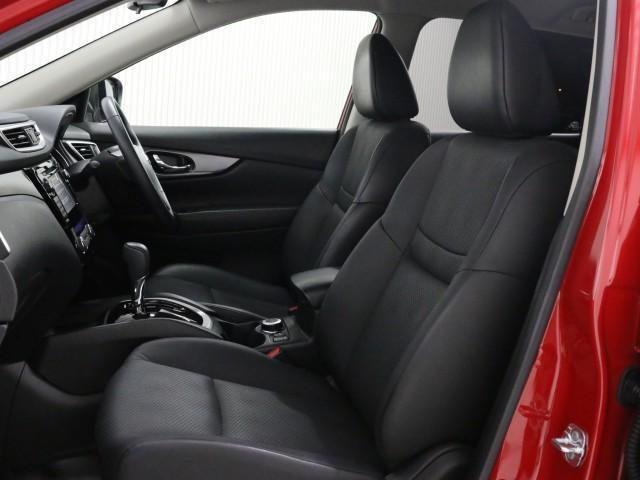 20X HVエクストリーマXエマジェンシーブレーキP 4WD(13枚目)