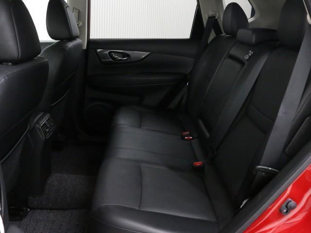 20X HVエクストリーマXエマジェンシーブレーキP 4WD(14枚目)