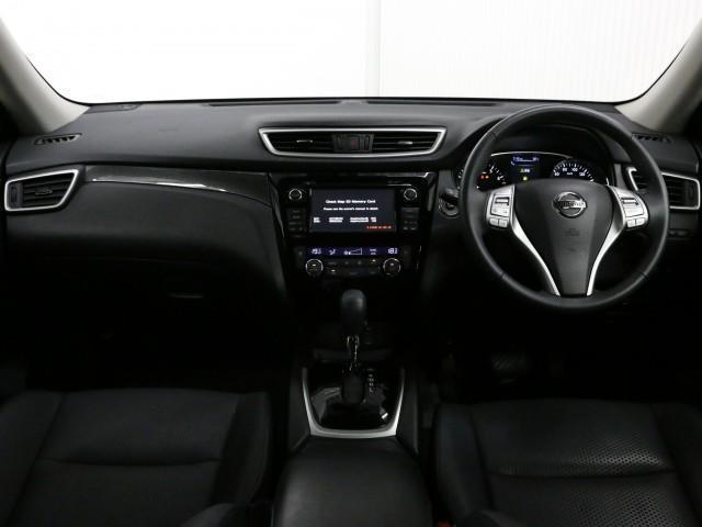 20X HVエクストリーマXエマジェンシーブレーキP 4WD(15枚目)
