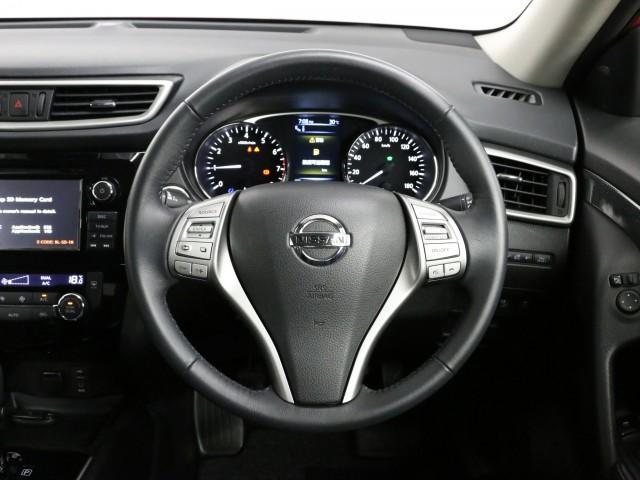 20X HVエクストリーマXエマジェンシーブレーキP 4WD(16枚目)