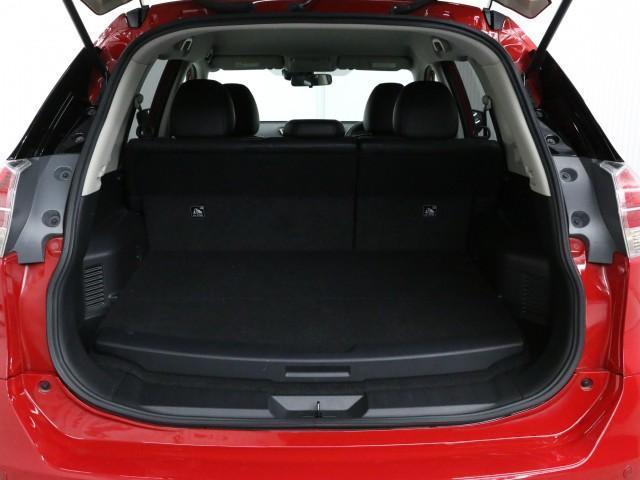 20X HVエクストリーマXエマジェンシーブレーキP 4WD(18枚目)