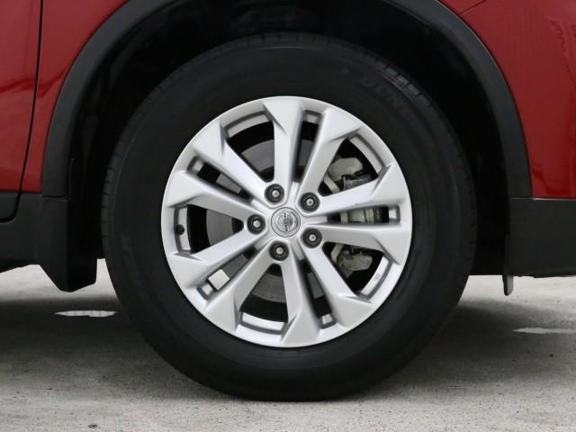 20X HVエクストリーマXエマジェンシーブレーキP 4WD(19枚目)