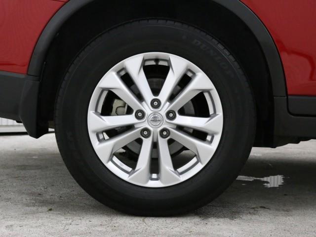 20X HVエクストリーマXエマジェンシーブレーキP 4WD(20枚目)