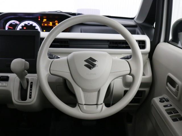 「スズキ」「ワゴンR」「コンパクトカー」「兵庫県」の中古車16