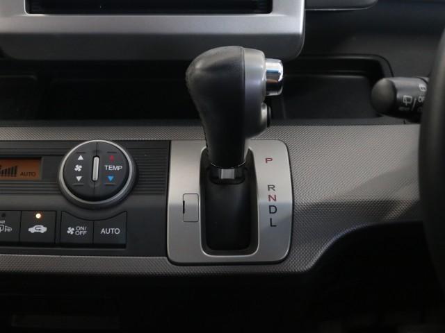 「ホンダ」「フリード」「ミニバン・ワンボックス」「兵庫県」の中古車11