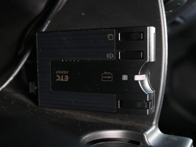 「ホンダ」「フリード」「ミニバン・ワンボックス」「兵庫県」の中古車12