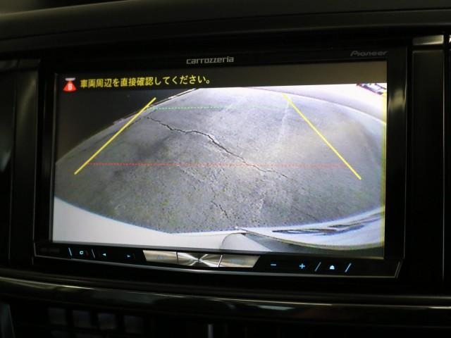 「スバル」「エクシーガ」「ミニバン・ワンボックス」「兵庫県」の中古車6