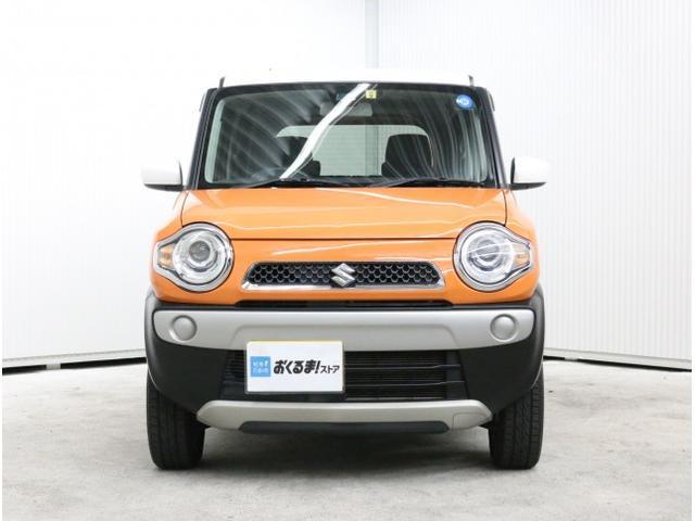 660 G 禁煙車 ナビ ワンセグ ETC シートヒーター(2枚目)