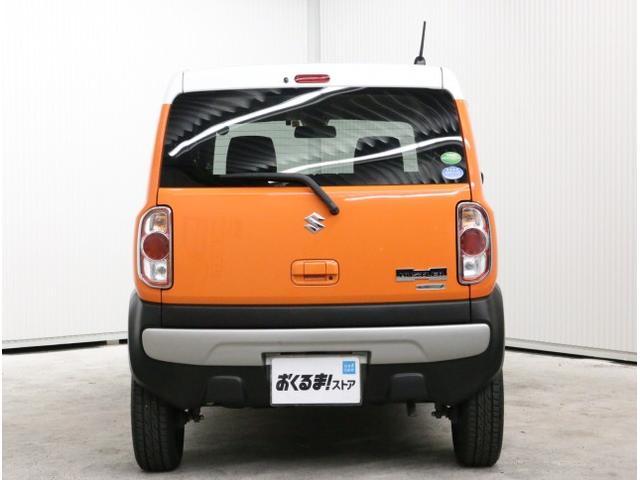 660 G 禁煙車 ナビ ワンセグ ETC シートヒーター(3枚目)