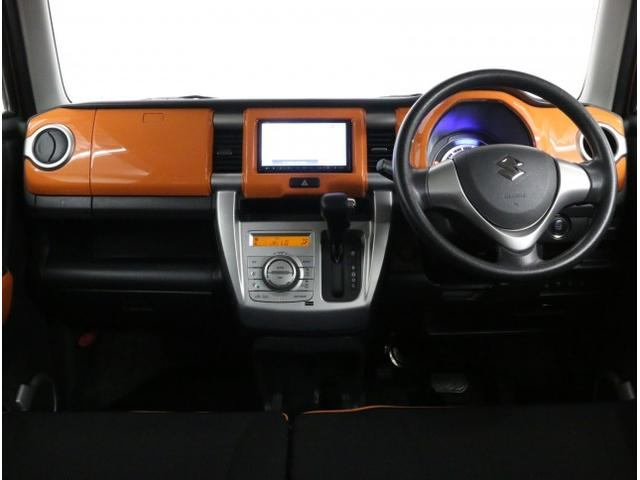 660 G 禁煙車 ナビ ワンセグ ETC シートヒーター(15枚目)