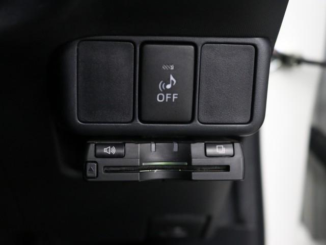 1.5 X-URBAN 禁煙車 SDナビ フルセグTV(6枚目)
