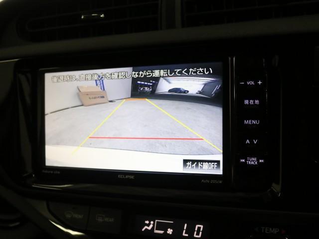 1.5 X-URBAN 禁煙車 SDナビ フルセグTV(10枚目)