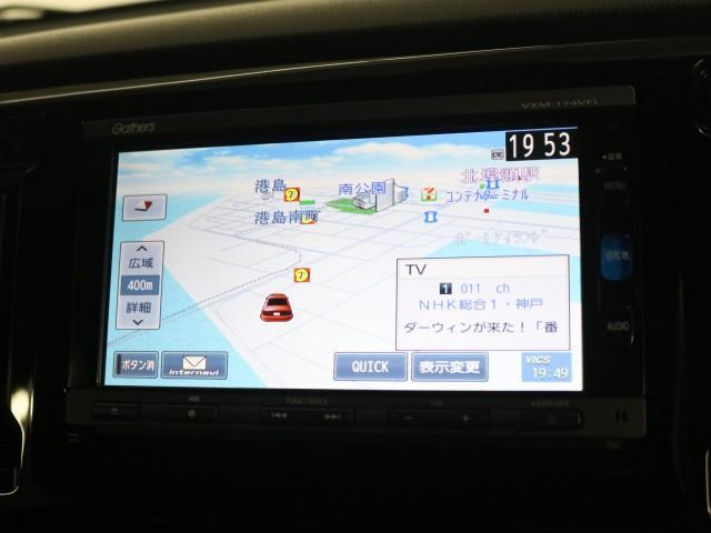 660 カスタムG SS 2トーンカラースタイル パッケージ(10枚目)