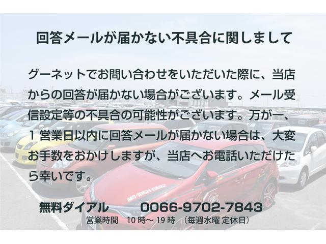 660 カスタムG SS 2トーンカラースタイル パッケージ(20枚目)