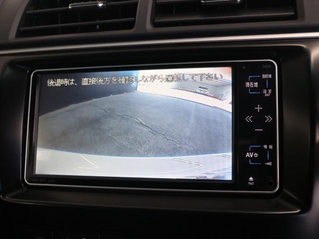 「トヨタ」「カムリ」「セダン」「兵庫県」の中古車6