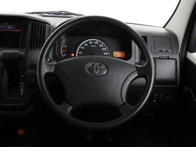 「トヨタ」「タウンエースバン」「その他」「兵庫県」の中古車16