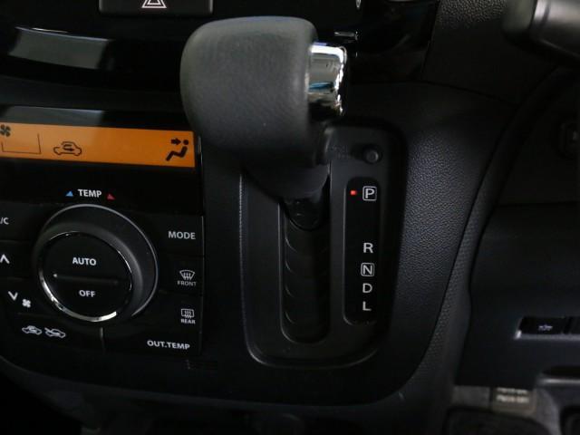 「スズキ」「ソリオ」「ミニバン・ワンボックス」「兵庫県」の中古車11