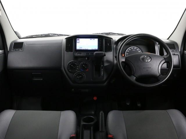 「トヨタ」「ライトエースバン」「その他」「兵庫県」の中古車15