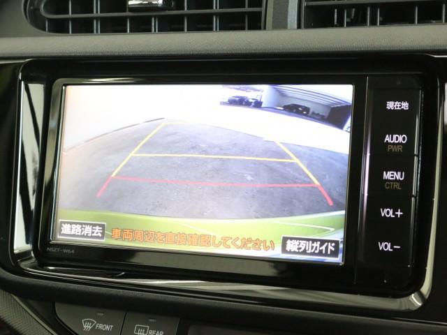 1.5 X-URBAN 純正SDナビフルセグTV DVD(10枚目)