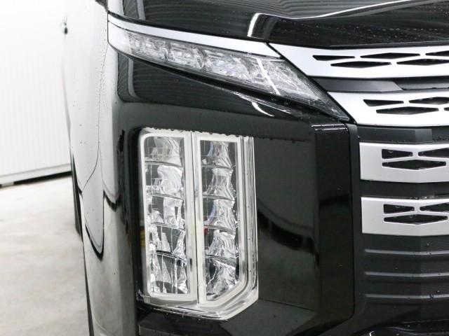 2.2 G パワーパッケージ ディーゼルターボ 4WD(6枚目)