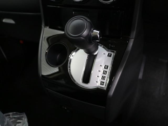 2.0 G リミテッドパッケージ 登録済未使用車(11枚目)