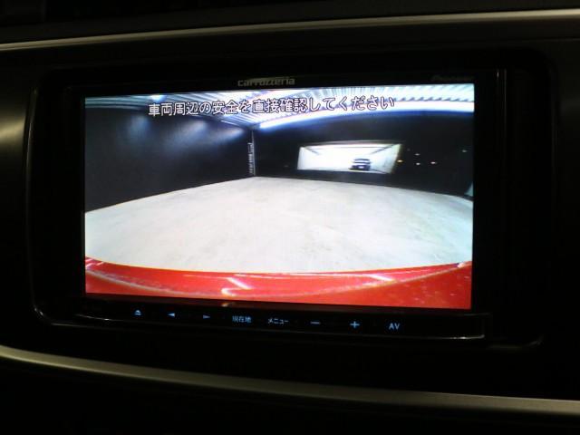 「トヨタ」「オーリス」「コンパクトカー」「兵庫県」の中古車6