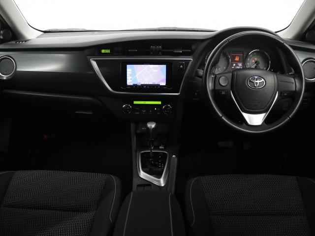 「トヨタ」「オーリス」「コンパクトカー」「兵庫県」の中古車15